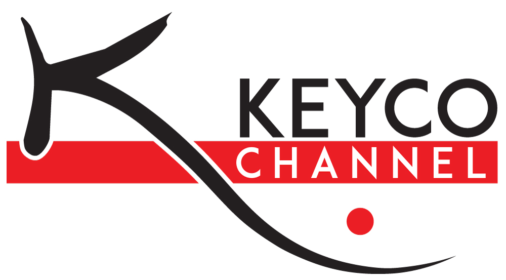 Keyco Channel