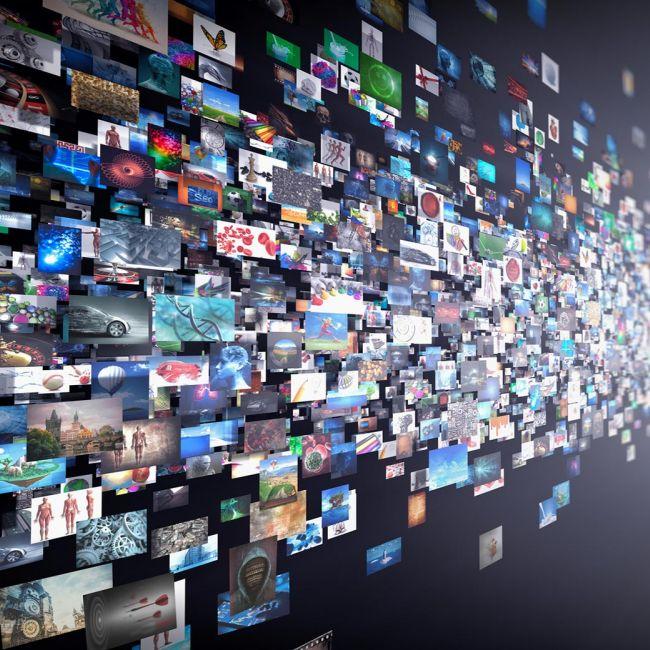 Comunicazione e Multimedia