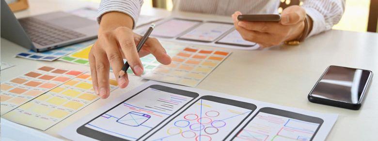 Sviluppi-web-app